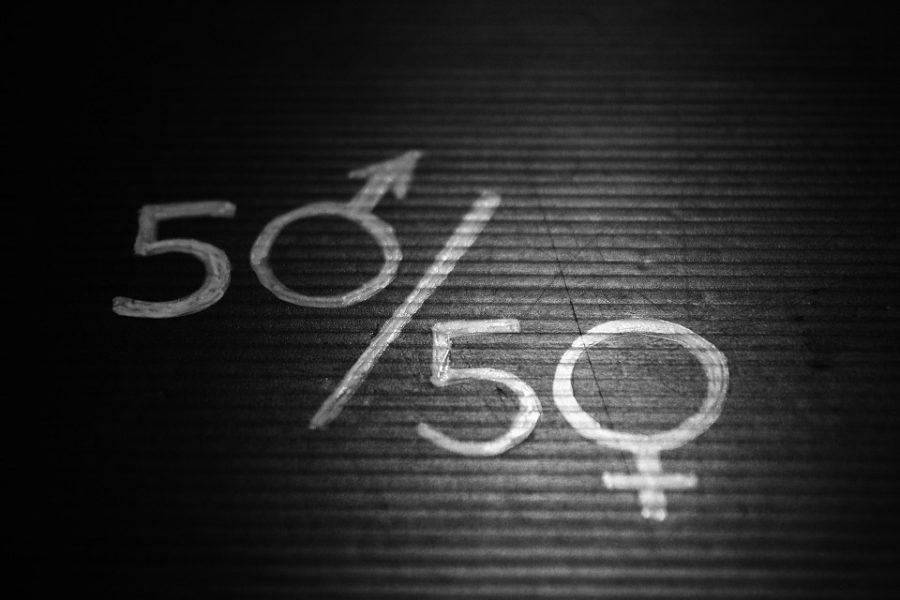 gelijkwaardigheid